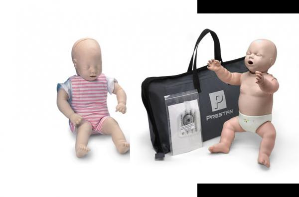 החייאת ילדים ותינוקות