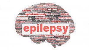 אפילפסיה - קורס עזרה ראשונה