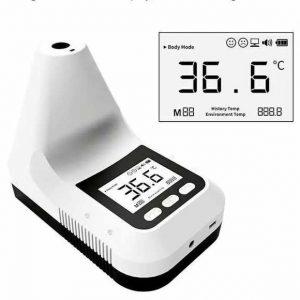 מד חום K3 Pro